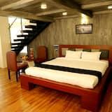 Superior Δωμάτιο - Δωμάτιο επισκεπτών