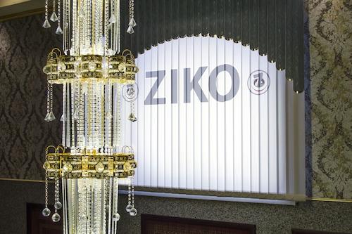 Ziko/