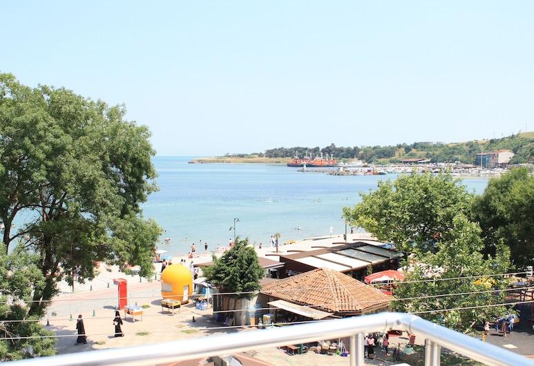 Hotel Nevizade, Marmara Ereğlisi