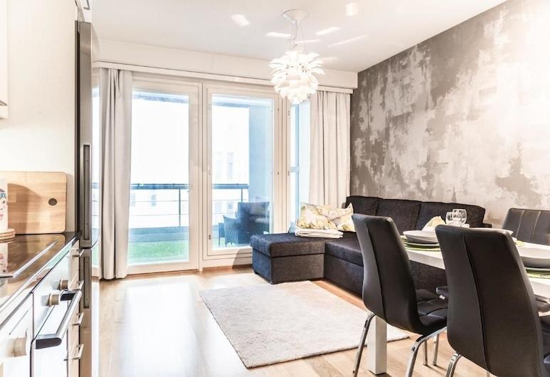 Go Happy Home Apartment Mikonkatu 11 35, Helsinki