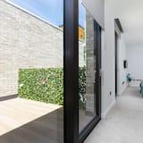 Casa, baño privado (LT Greenwich 3 Bed) - Habitación