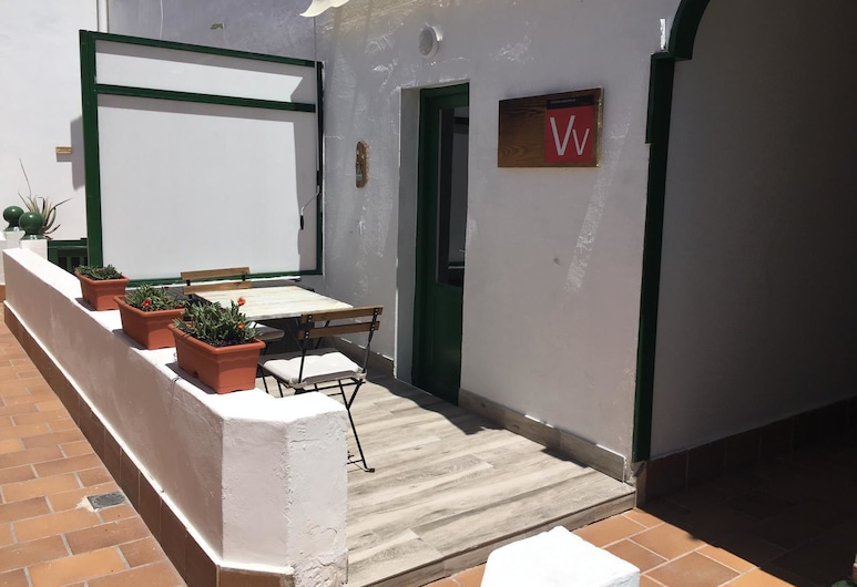 Casa Design iRent Fuerteventura, La Oliva