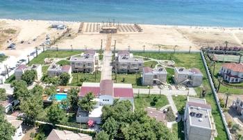 Ayvalık bölgesindeki Ayvalık Sea Resort resmi