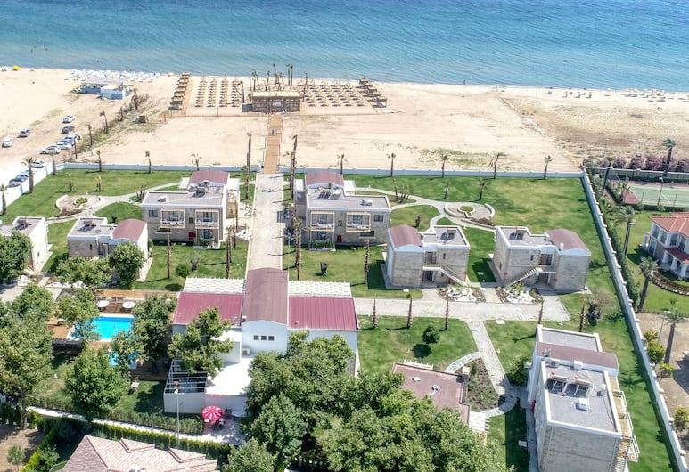 Ayvalık Sea Resort, Ayvalık