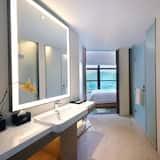 Obiteljski suite, za nepušače - Soba za goste