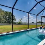 6BR Windsor Palms Home by FS FL VH-8036