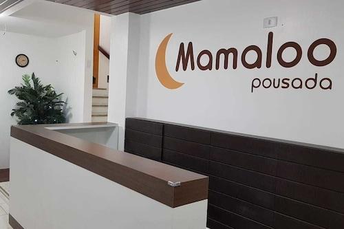 Mamaloo