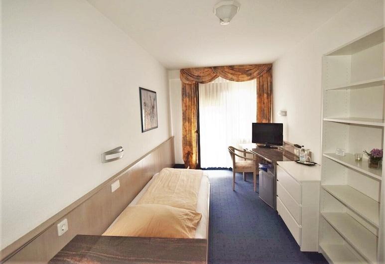 Hotel Alena, Filderstadt, Chambre Simple (104), Chambre
