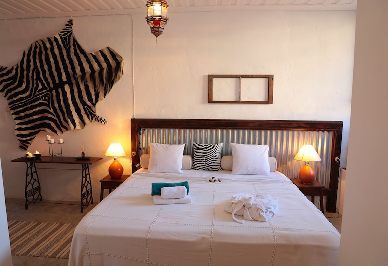 Casa Colonial Koenig, סאו פיליפה, חדר סטנדרט, נגישות לנכים, חדר אורחים