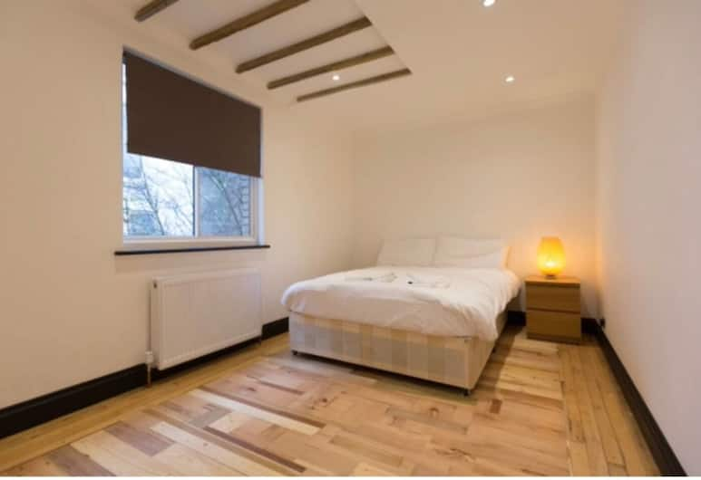 Notting Hill Relaxing Apartment , London