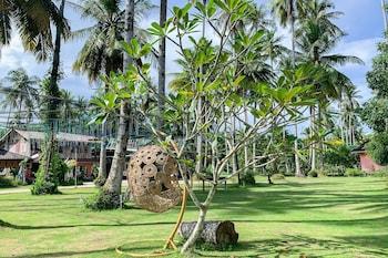 Picture of Koh Kood Far East Resort in Ko Kood