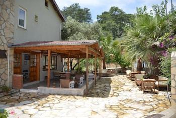 Picture of Butik 38 Otel in Ortaca