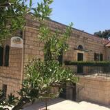 The Templer Inn