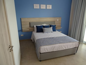 Picture of Proteas Mare Suites in Protaras