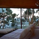 Hus Panoramic - havsutsikt - Utsikt från rummet
