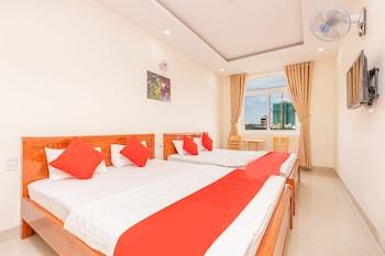 Fotografia do OYO 554 Happy Hotel em Vung Tau
