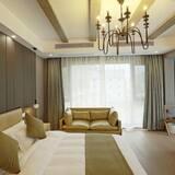 Comfort Double Room, Non Smoking - Guest Room