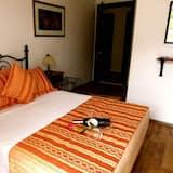 Standard Tek Büyük Yataklı Oda - Öne Çıkan Resim