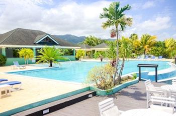 Hotellerbjudanden i St. Ann's Bay | Hotels.com