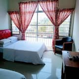 Family Suite - Pulau Perhentian - Guest Room