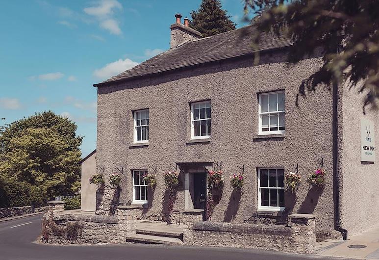 The New Inn - Yealand, Carnforth