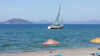 Picture of Deniz Otel in Fethiye