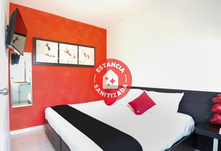 Hotel Quinta santa anita, Playa del Carmen