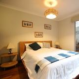 Cozy and Comfy Apartment - Center of Miraflores