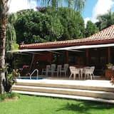 3BR Villa Golf at Casa de Campo by ASVR