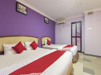 Picture of OYO 882 Hotel Sri Muda Corner Sdn Bhd in Shah Alam