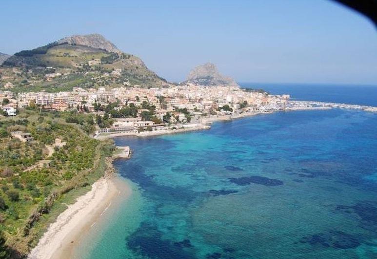 Solemar Sicilia - Residence Cicladi, Santa Flavia