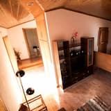 Huis, 3 slaapkamers - Kamer