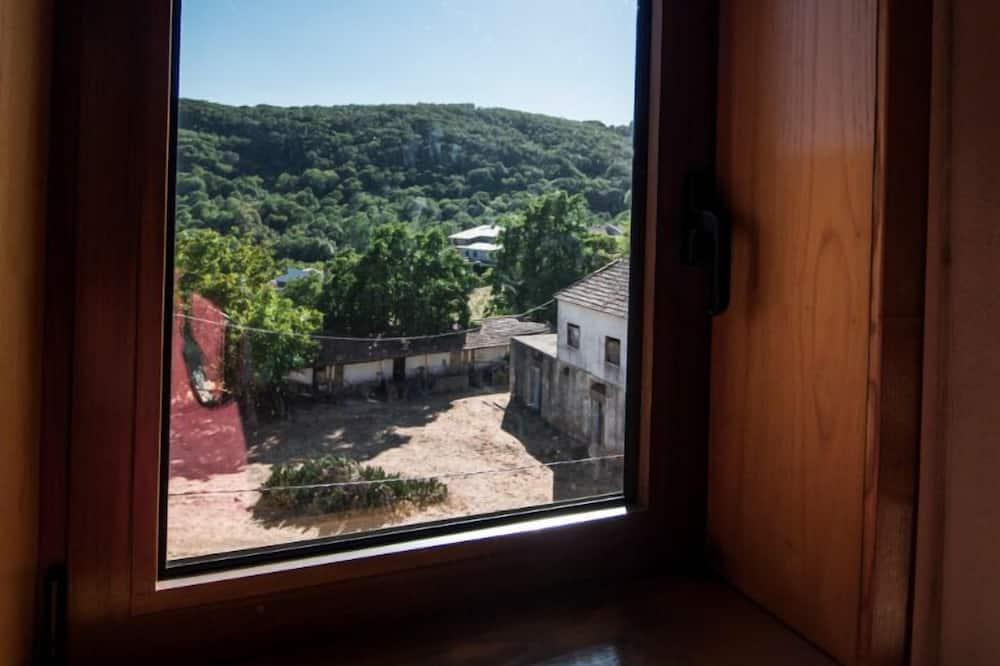 Huis, 3 slaapkamers - Kameruitzicht