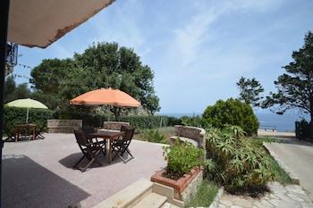 Picture of Appartamento Calarossa in Castellammare del Golfo
