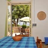 Apartment, 2 Bedrooms (Calarossa B) - In-Room Dining