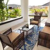 Sea Breeze Villa at Coolshade