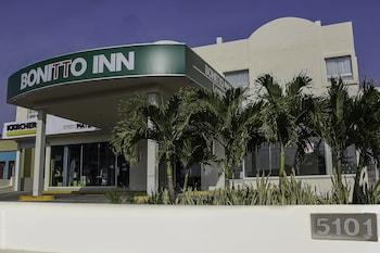 ภาพ BONITTO INN® Tampico Lomas  ใน Tampico