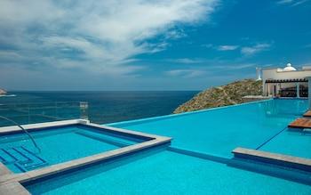 Nuotrauka: Vista Encantada Spa Resort & Residences, Šventojo Luko kyšulys