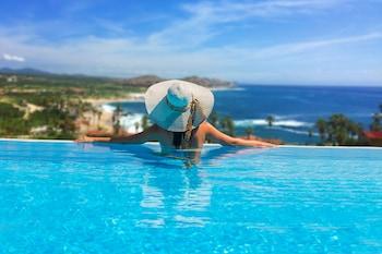 Image de Vista Encantada Spa Resort & Residences à Cabo San Lucas
