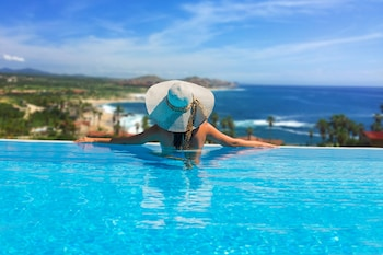 Picture of Vista Encantada Spa Resort & Residences in Cabo San Lucas