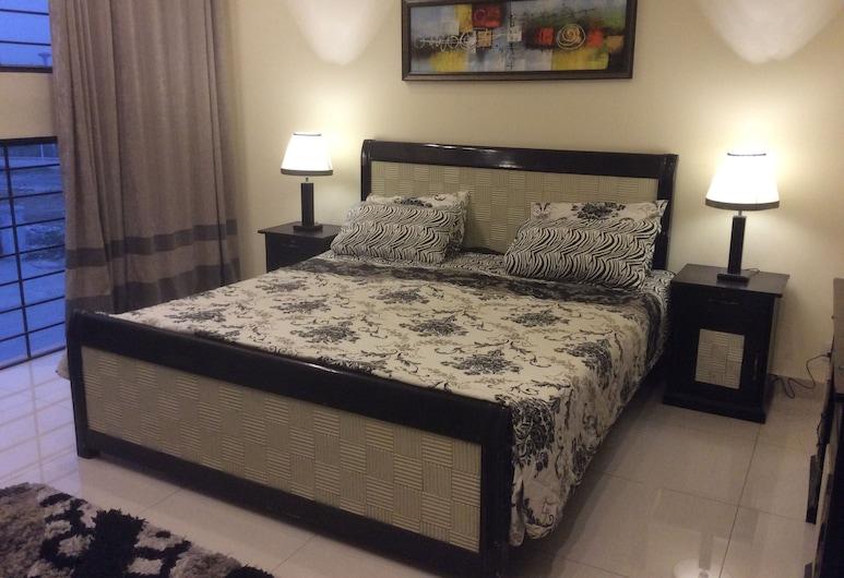 Executive Guest house, Rawalpindi