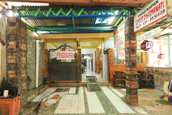 Image de Dharmawati Homestay Sidoarjo