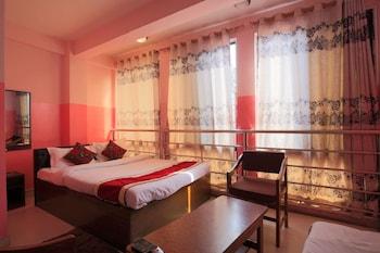 Picture of OYO 394 Nhu Rajdhani Guest House in Kathmandu