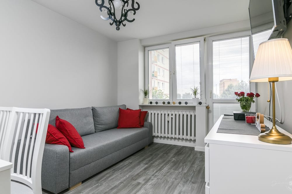 Appartement - Photo principale