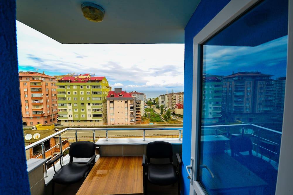 Apartemen, 2 kamar tidur - Foto Unggulan