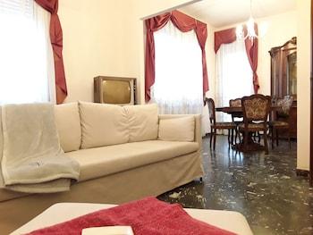 Foto di Aliki Houses a Lucca