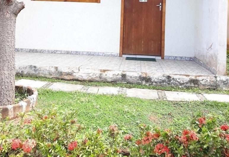 Hotel Brisa da Serra , Crato, Chambre