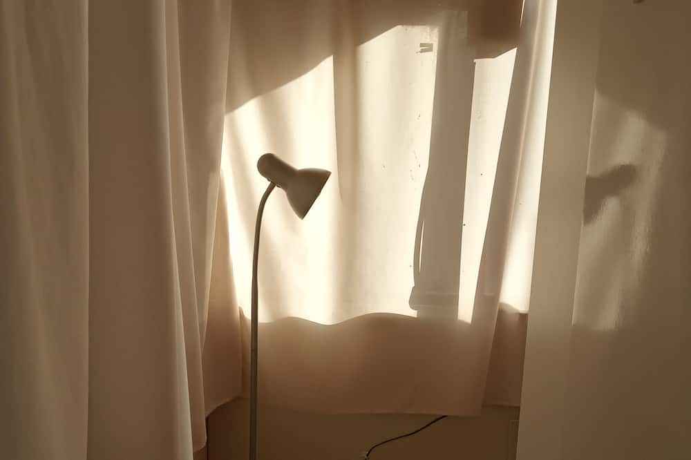 Shared Room, With a bit of Privacy, in Brasilia DF