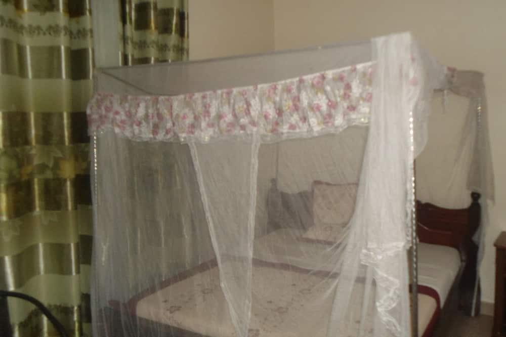 Comfort dvokrevetna soba - Soba za goste