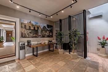 Picture of Hotel Colonial Zaci by GuruHotel in Valladolid